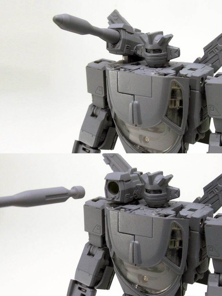 [Masterpiece] MP-20 Wheeljack/Invento - Page 3 Wheeljack-Launcher_1390981717