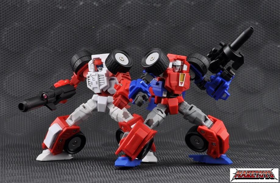 [MakeToys] Produit Tiers - Minibots, G2 Optimus, MM-01 Trashtalk & Cogwheel (aka Swerve/Embardo & Gears/Rollo), MM-02 Rear End (aka Tailgate/Hayon), MT-03 Hyper Novae (aka Nova Prime) d'IDW - Page 2 Trash2_1390667813