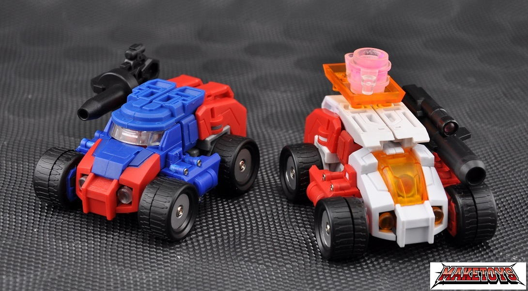 [MakeToys] Produit Tiers - Minibots, G2 Optimus, MM-01 Trashtalk & Cogwheel (aka Swerve/Embardo & Gears/Rollo), MM-02 Rear End (aka Tailgate/Hayon), MT-03 Hyper Novae (aka Nova Prime) d'IDW - Page 2 Trash3_1390667813