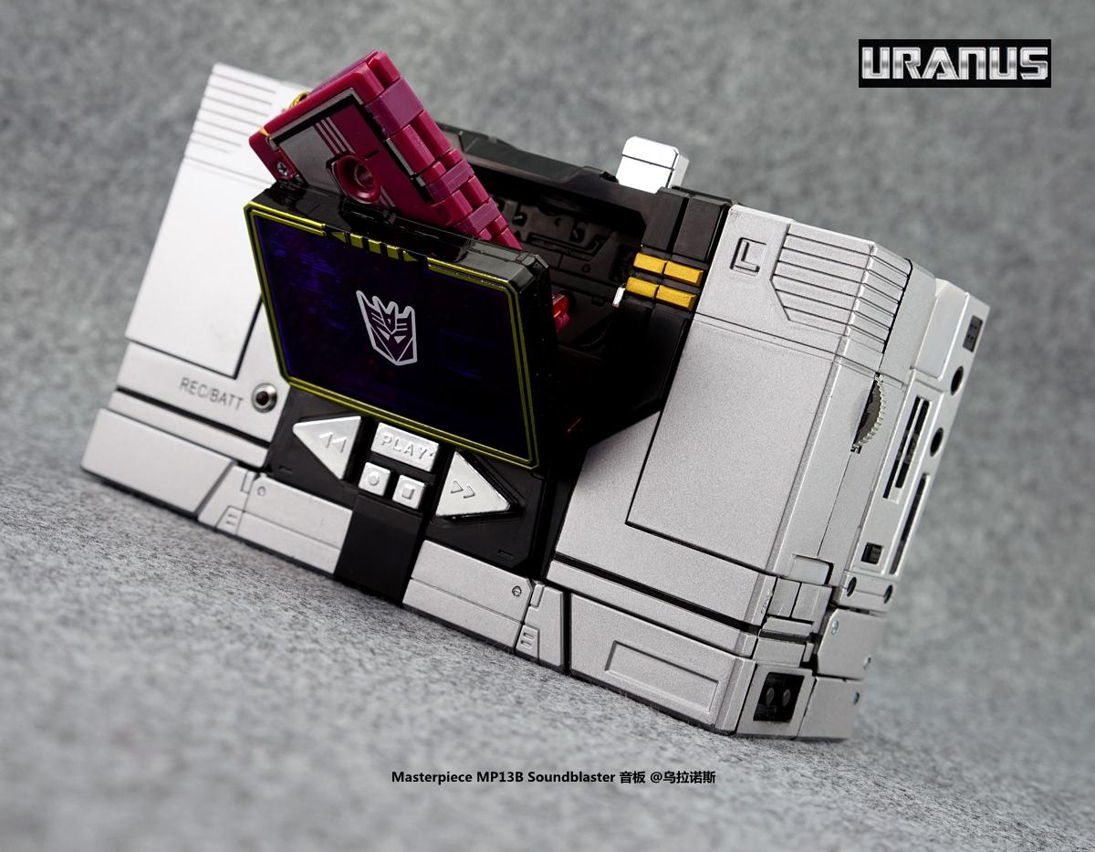 [Masterpiece] MP-13B Soundblaster avec cassette Ratbat/Vampiro par TakaraTomy (Japon) 64175456201403221725171827350251477_021_1395518654