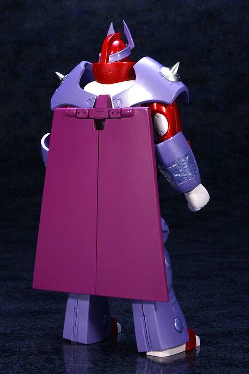 Figurines Transformers G1 (articulé, non transformable) ― Par 3A, Action Toys, Fewture, Toys Alliance, Sentinel, Kotobukiya, Kids Logic, Herocross, EX Gokin, etc 10294249_696287543750990_1454427857740395746_n_1398432423
