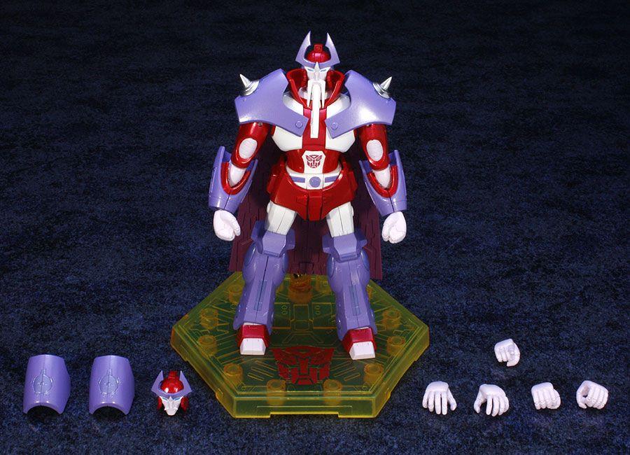 Figurines Transformers G1 (articulé, non transformable) ― Par 3A, Action Toys, Fewture, Toys Alliance, Sentinel, Kotobukiya, Kids Logic, Herocross, EX Gokin, etc 10299085_461025277333410_2068171358897908080_n_1398432423