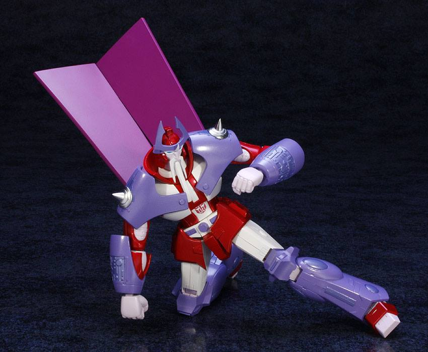 Figurines Transformers G1 (articulé, non transformable) ― Par 3A, Action Toys, Fewture, Toys Alliance, Sentinel, Kotobukiya, Kids Logic, Herocross, EX Gokin, etc 10304355_696287707084307_8148608063354980000_n_1398432423
