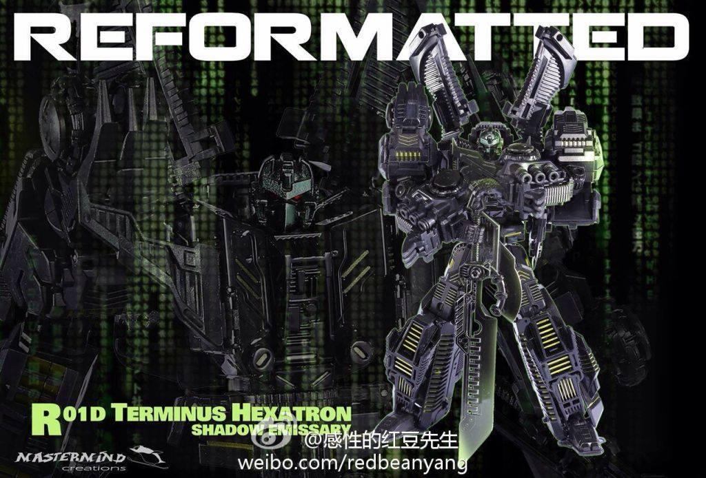 [Mastermind Creations] Produit Tiers - RC-01 Hexatron (aka Sixshot/Hexabot) et RC-01G Grandus Hexatron (aka Greatshot) - Page 2 10321560_492622044170637_2092970280989955684_o_1398837253