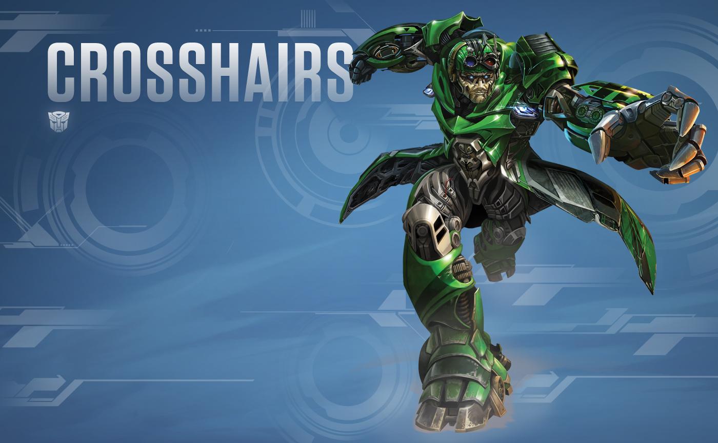 Concept Art des Transformers dans les Films Transformers - Page 2 2D744AA250569047F5C880E195BB6E43_1397220109