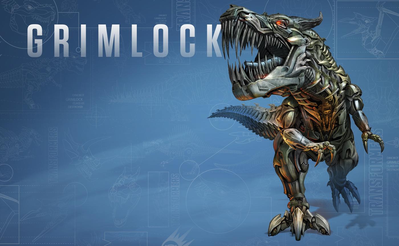 Concept Art des Transformers dans les Films Transformers - Page 2 2D7C1D4050569047F5F02E429D874BE4_1397220109