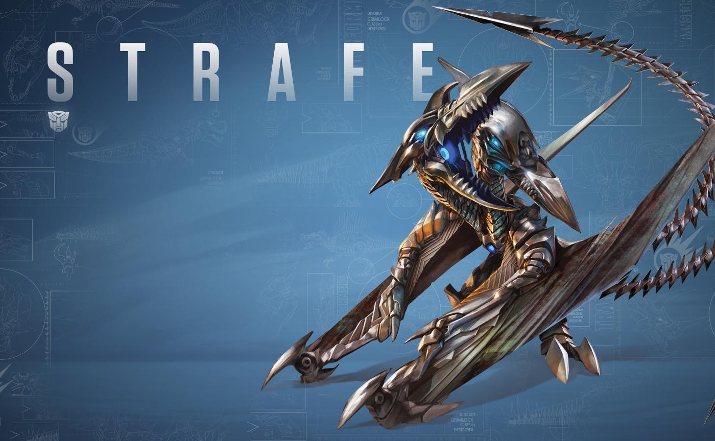 Concept Art des Transformers dans les Films Transformers - Page 2 46E986C450569047F5F5322D3DFD48FD_1397220109