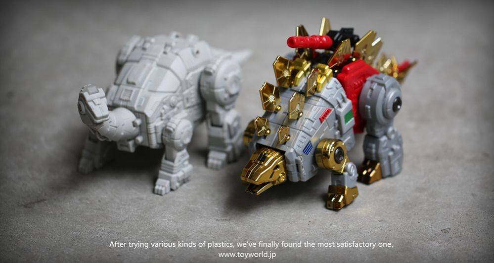 [Toyworld][Zeta Toys] Produit Tiers - Jouet TW-D aka Combiner Dinobots 27456826d1406734206-toyworld-twd-dino-combiner-2v1rxs_1406742738