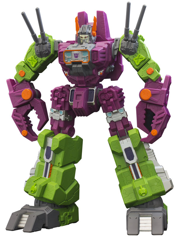 Figurines Transformers G1 (articulé, non transformable) ― Par ThreeZero, R.E.D, Super7, Toys Alliance, etc - Page 2 FIGURE-007083_01_1406549007