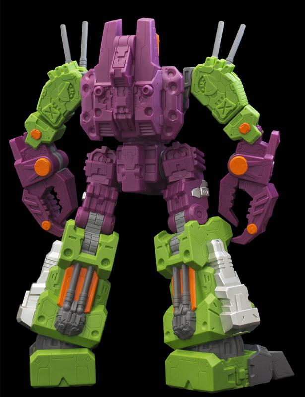 Figurines Transformers G1 (articulé, non transformable) ― Par ThreeZero, R.E.D, Super7, Toys Alliance, etc - Page 2 FIGURE-007083_02_1406549007