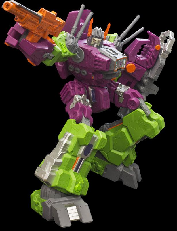 Figurines Transformers G1 (articulé, non transformable) ― Par ThreeZero, R.E.D, Super7, Toys Alliance, etc - Page 2 FIGURE-007083_04_1406549007
