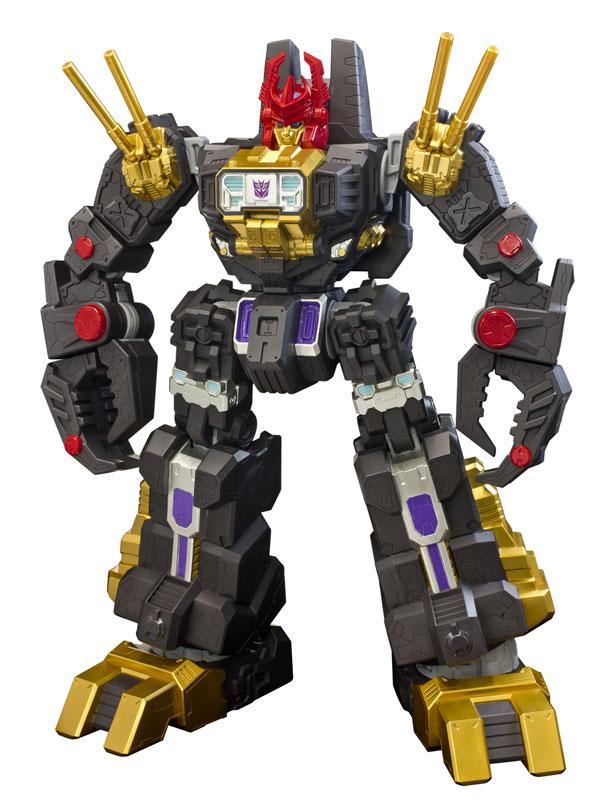 Figurines Transformers G1 (articulé, non transformable) ― Par ThreeZero, R.E.D, Super7, Toys Alliance, etc - Page 2 FIGURE-007084_01_1406549057