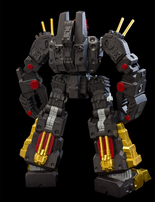 Figurines Transformers G1 (articulé, non transformable) ― Par ThreeZero, R.E.D, Super7, Toys Alliance, etc - Page 2 FIGURE-007084_02_1406549057