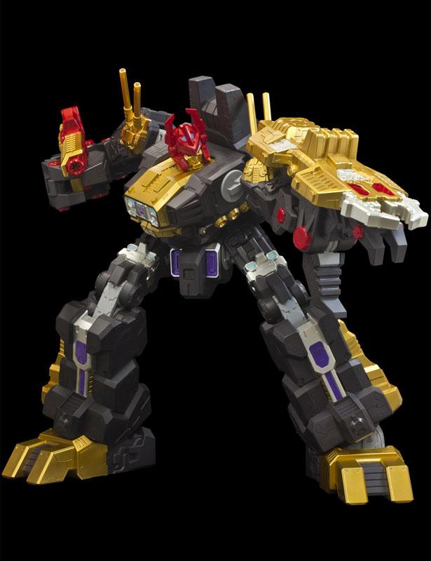 Figurines Transformers G1 (articulé, non transformable) ― Par ThreeZero, R.E.D, Super7, Toys Alliance, etc - Page 2 FIGURE-007084_03_1406549057