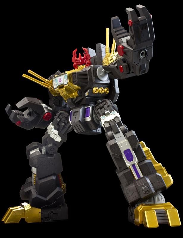 Figurines Transformers G1 (articulé, non transformable) ― Par ThreeZero, R.E.D, Super7, Toys Alliance, etc - Page 2 FIGURE-007084_07_1406549057
