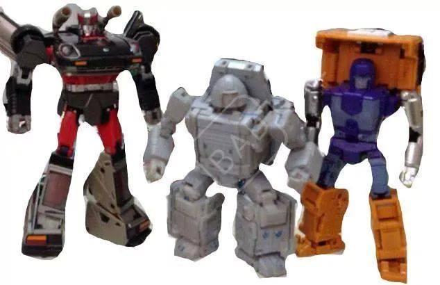 [BadCube] Produit Tiers - Minibots MP - Gamme OTS IMG_258690694680194_1406543778