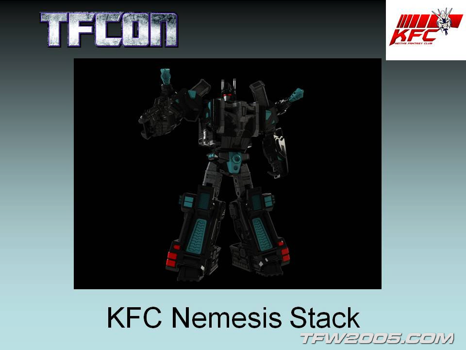 [KFC Toys] Produit Tiers - Citizen Stack, aka Ultra Magnus/Ultramag - Page 2 TFCon-2014-Panel-50_1405198846