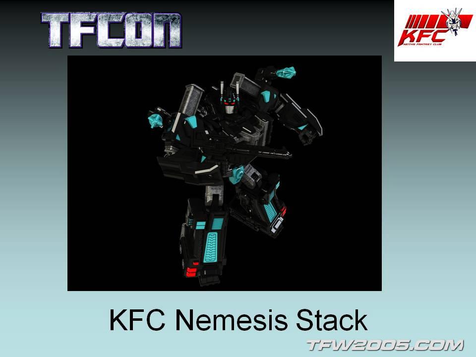 [KFC Toys] Produit Tiers - Citizen Stack, aka Ultra Magnus/Ultramag - Page 2 TFCon-2014-Panel-51_1405198846