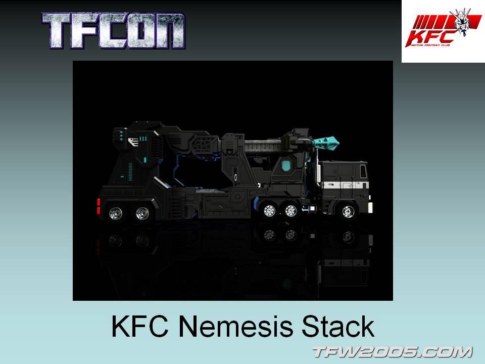 [KFC Toys] Produit Tiers - Citizen Stack, aka Ultra Magnus/Ultramag - Page 2 TFCon-2014-Panel-52_1405198846