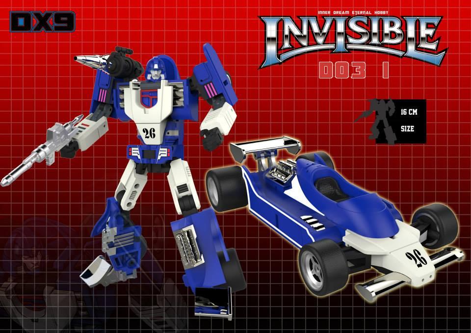 [DX9 Toys] Produit Tiers - Jouet D03i Invisible - aka Mirage 10151143_1568045846749957_5182811639011887580_n_1413035999