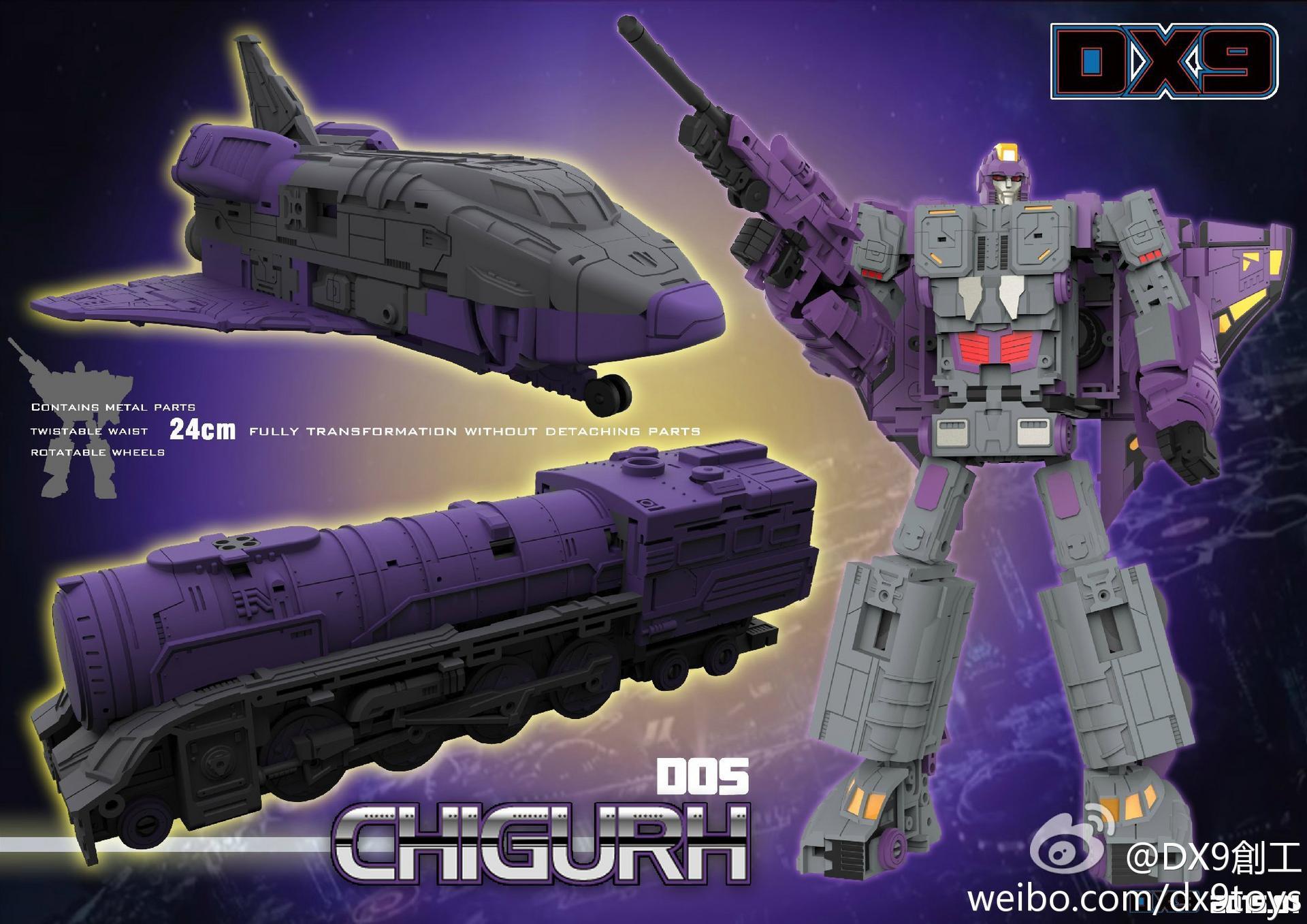 [DX9 Toys] Produit Tiers - Jouet Chigurh - aka Astrotrain 27475993d1414312276-dx9-toys-d05-chigurh-leader-mp-astrotrain-eb189eb5gw1elomvzko5dj21kw1477el_1414333746