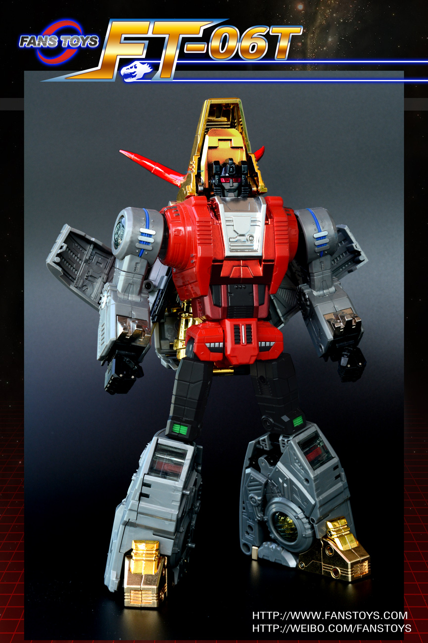 [Fanstoys] Produit Tiers - Dinobots - FT-04 Scoria, FT-05 Soar, FT-06 Sever, FT-07 Stomp, FT-08 Grinder - Page 4 27484454d1418467856-fanstoys-ft-04x-ft-04t-scoria-toy-version-ft04t-_1418484019