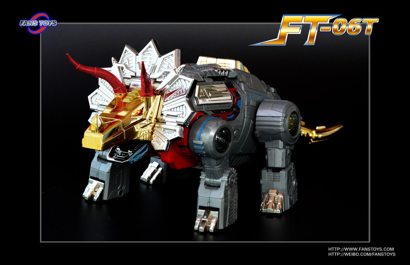[Fanstoys] Produit Tiers - Dinobots - FT-04 Scoria, FT-05 Soar, FT-06 Sever, FT-07 Stomp, FT-08 Grinder - Page 4 27484455d1418467856-fanstoys-ft-04x-ft-04t-scoria-toy-version-ft04t-_1418484041