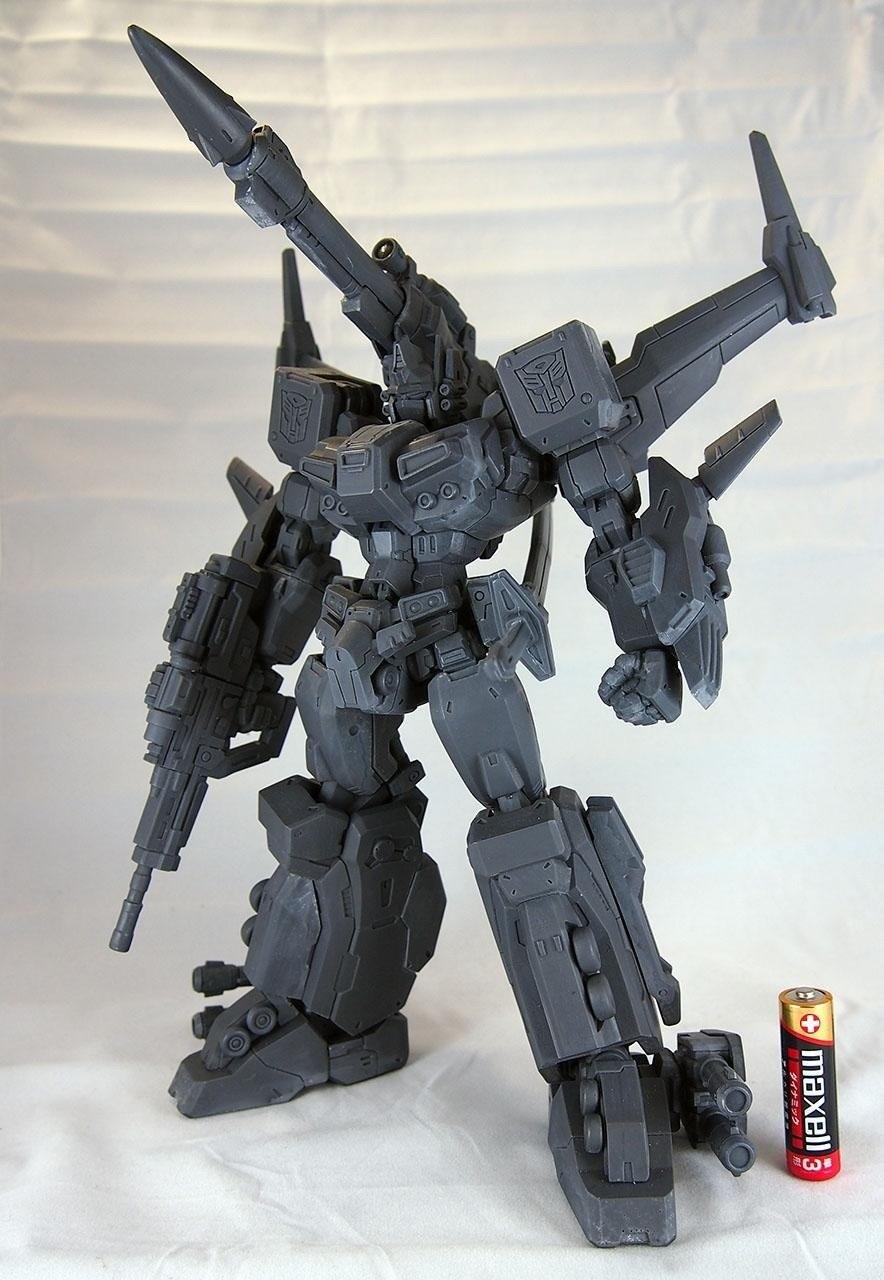 Figurines Transformers G1 (articulé, non transformable) ― Par ThreeZero, R.E.D, Super7, Toys Alliance, etc - Page 2 54091399jw1enrath832oj20ok0zk78v_1419946029