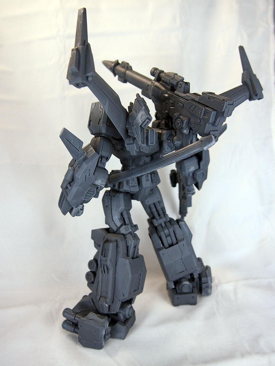 Figurines Transformers G1 (articulé, non transformable) ― Par ThreeZero, R.E.D, Super7, Toys Alliance, etc - Page 2 54091399jw1enrathx3qfj20qo0zk423_1419946029