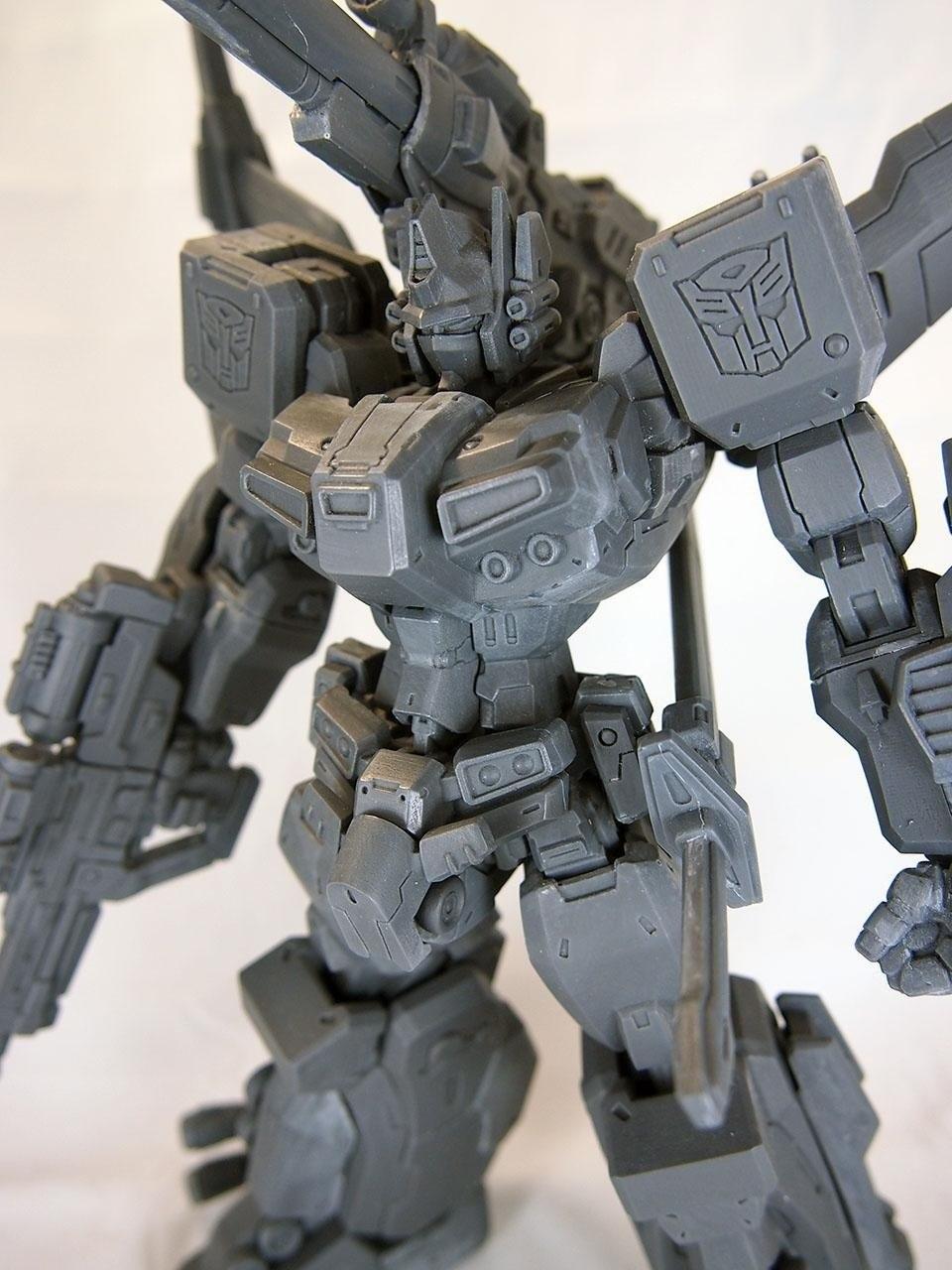 Figurines Transformers G1 (articulé, non transformable) ― Par ThreeZero, R.E.D, Super7, Toys Alliance, etc - Page 2 54091399jw1enratiqw3ej20qo0zkjw7_1419946029
