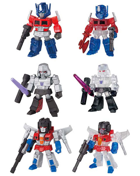 Figurines Transformers G1 (articulé, non transformable) ― Par ThreeZero, R.E.D, Super7, Toys Alliance, etc - Page 3 FIG-COL-8613_1425503318