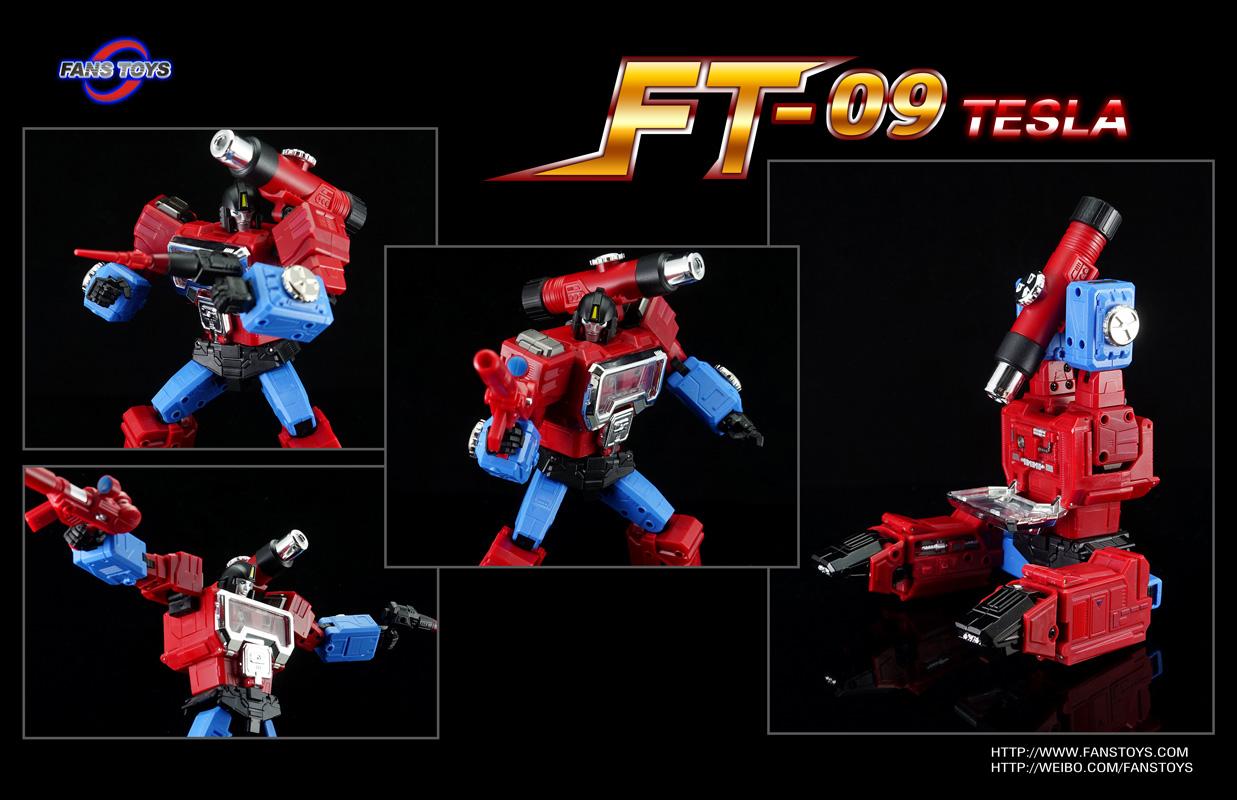 [Fanstoys] Produit Tiers - Jouets FT-09 Tesla et FT-46 Tesla v2.0 - aka Perceptor/Percepto 27508401d1428136537-fans-toys-ft-09-tesla-masterpiece-perceptor-04_1428142291