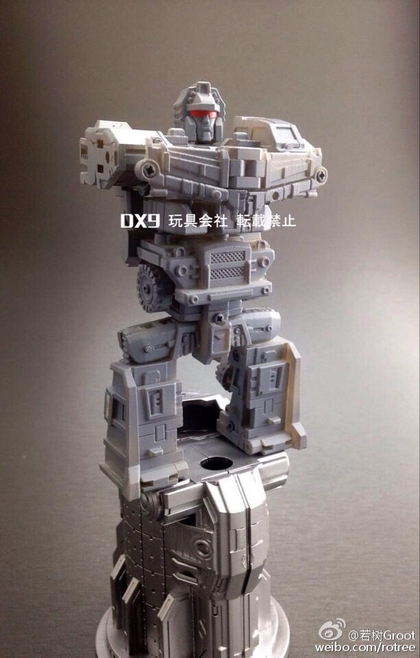 [DX9 Toys] Produit Tiers - Jouet War in Pocket (Taille Legends) Image_1429458838