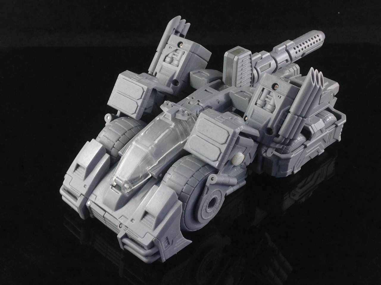[SparkToys] Produit Tiers - ST - aka War Within: Optimus, Mégatron, Grimlock/La Menace, etc 27519524d1432834214-spark-toys-war-within-optimus-prime-11181950_1429478047357531_2033685179_o_1432834996