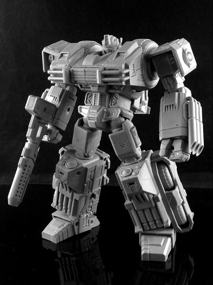 [SparkToys] Produit Tiers - ST - aka War Within: Optimus, Mégatron, Grimlock/La Menace, etc 27519525d1432834267-spark-toys-war-within-optimus-prime-0_1432834996