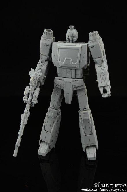 [Unique Toys] Produit Tiers - Jouet Y-02 Buzzing - aka Blurr/Brouillo Slak1_1431793572
