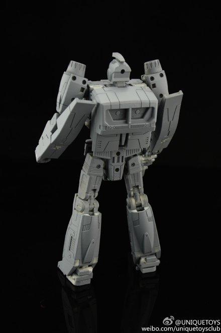 [Unique Toys] Produit Tiers - Jouet Y-02 Buzzing - aka Blurr/Brouillo Slak2_1431793572
