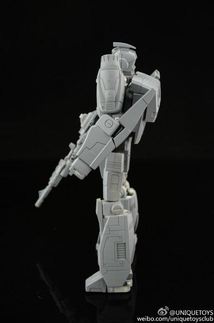 [Unique Toys] Produit Tiers - Jouet Y-02 Buzzing - aka Blurr/Brouillo Slak3_1431793572