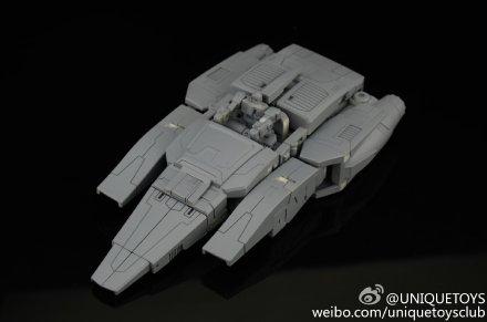 [Unique Toys] Produit Tiers - Jouet Y-02 Buzzing - aka Blurr/Brouillo Slak5_1431793572