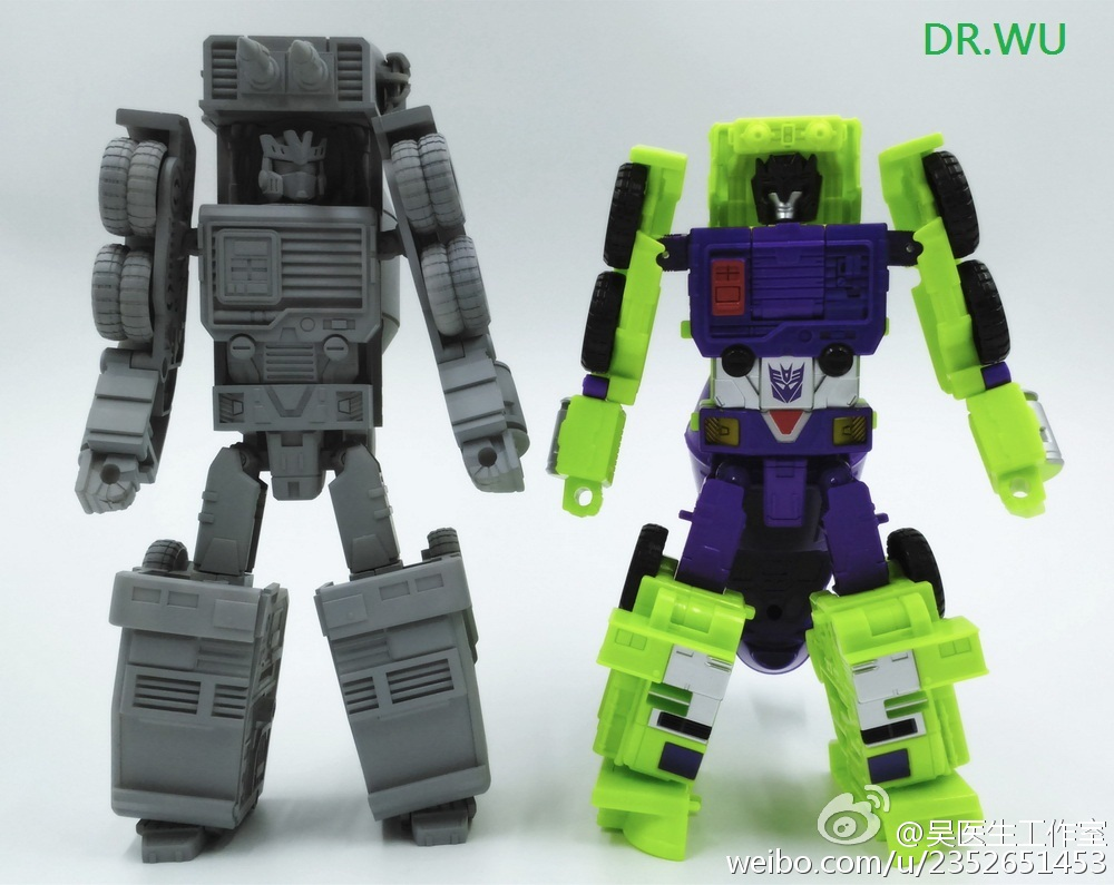 Produit Tiers - Kit d'ajout (accessoires, armes) pour jouets Hasbro & TakaraTomy - Par Fansproject, Crazy Devy, Maketoys, Dr Wu Workshop, etc - Page 5 27531241d1437916855-dr-wu-vigorous-mixer-mixmaster-cw-titan-devastator-8c3a9cbdgw1euggdzgwl1j20rs0m3jw2