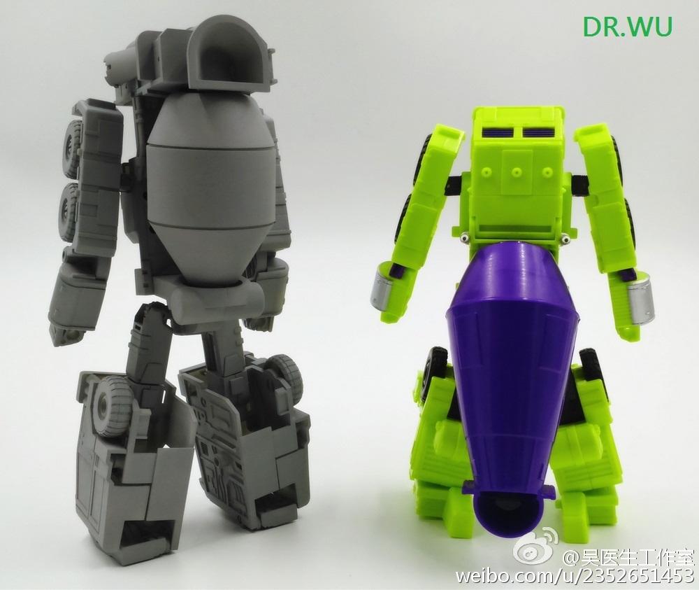 Produit Tiers - Kit d'ajout (accessoires, armes) pour jouets Hasbro & TakaraTomy - Par Fansproject, Crazy Devy, Maketoys, Dr Wu Workshop, etc - Page 5 27531242d1437916855-dr-wu-vigorous-mixer-mixmaster-cw-titan-devastator-8c3a9cbdgw1eugge15b2zj20rs0nfwim