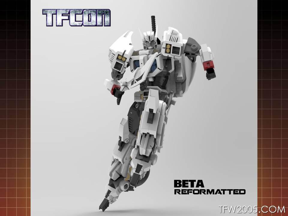 [Mastermind Creations] Produit Tiers - Reformatted R - Basé sur les BD TF d'IDW - Page 2 TFCon-3rd-Party-307