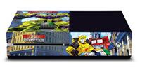 [Jeu Vidéo] Transformers: Devastation sur PS4, PS3, XBoxOne, Xbox360 et PC Transformers-Devastation-Custom-Console