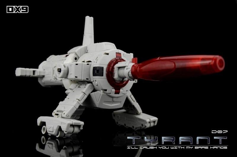 [DX9 Toys] Produit Tiers - D07 Tyrant - aka Galvatron DX9-D07-Tyrant-Cannon