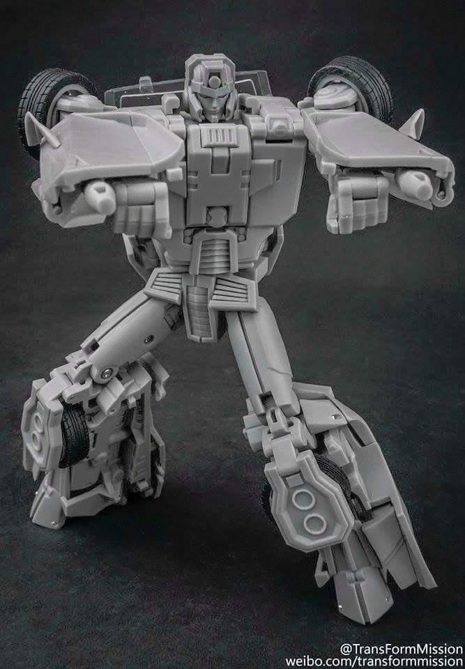 [Transform Mission] Produit Tiers - Jouet M-01 AutoSamurai - aka Menasor/Menaseur des BD IDW TransformMission-Breakdown-2