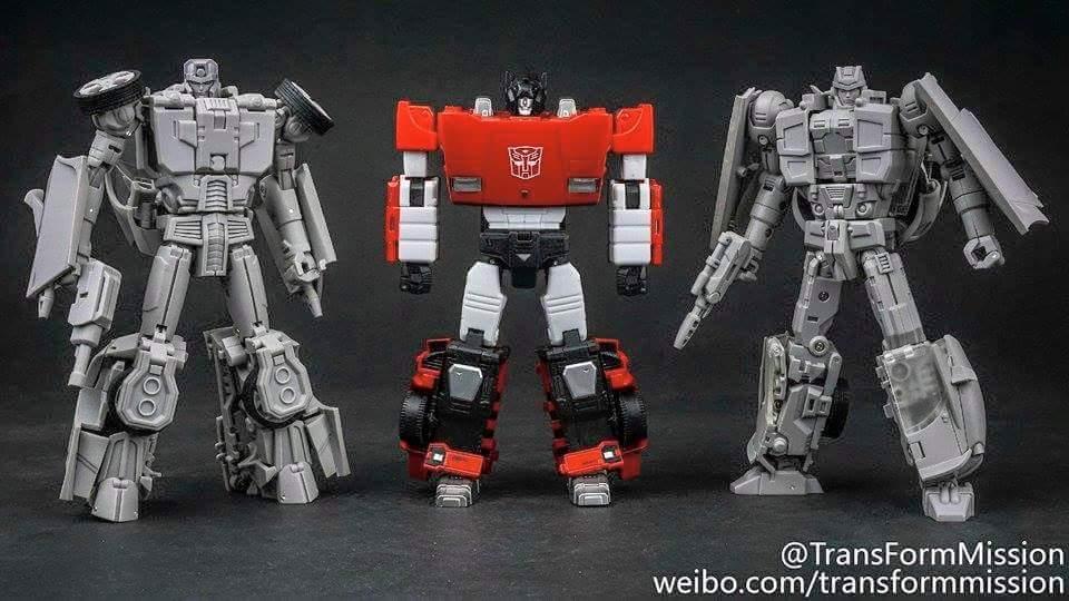 [Transform Mission] Produit Tiers - Jouet M-01 AutoSamurai - aka Menasor/Menaseur des BD IDW TransformMission-Breakdown-Wildrider-1