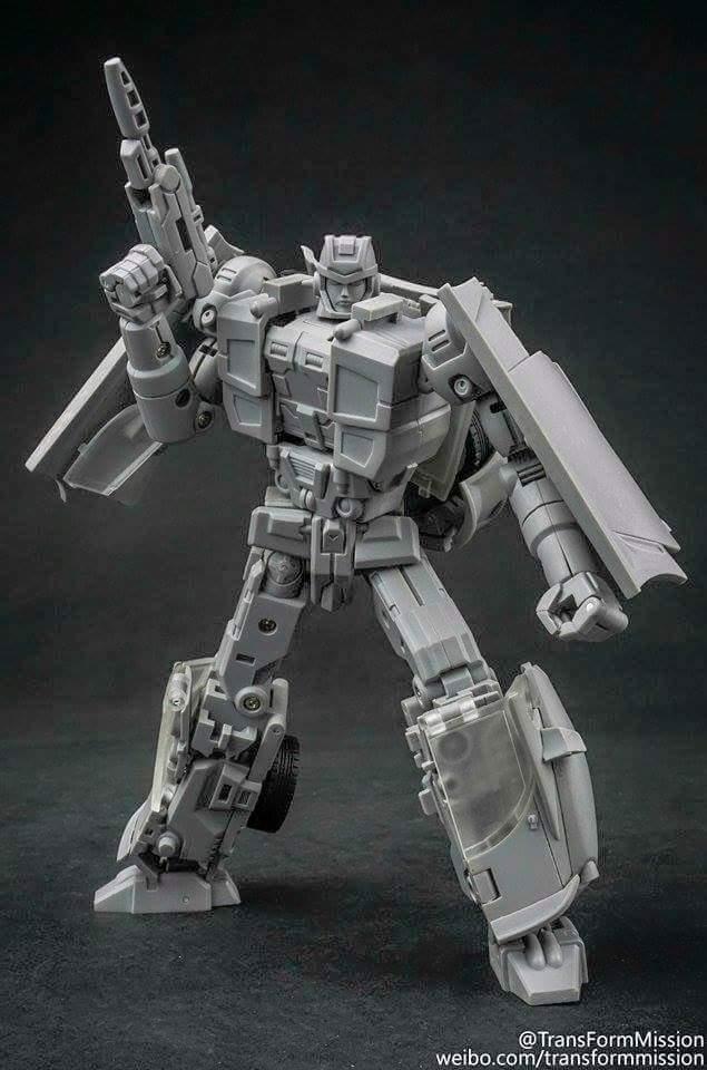 [Transform Mission] Produit Tiers - Jouet M-01 AutoSamurai - aka Menasor/Menaseur des BD IDW TransformMission-Wildrider-1