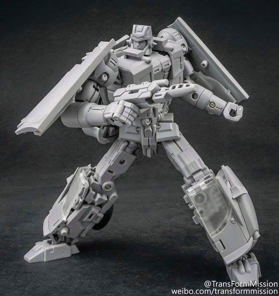[Transform Mission] Produit Tiers - Jouet M-01 AutoSamurai - aka Menasor/Menaseur des BD IDW TransformMission-Wildrider-2
