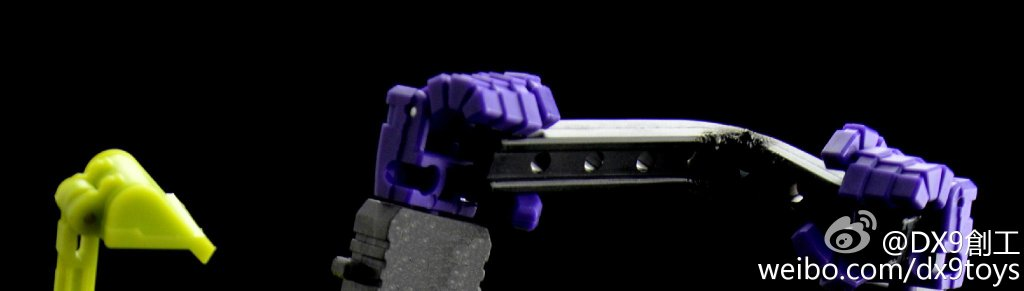 [DX9 Toys] Produit Tiers - Jouet War in Pocket (Taille Legends) DX9-Hulkie-02
