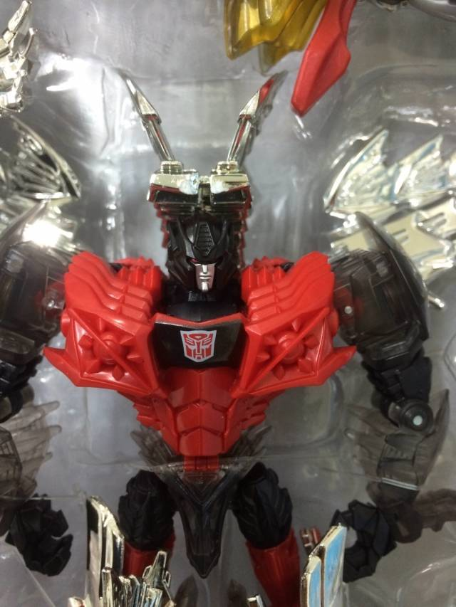 JOUETS - Transformers 4: Age Of Extinction - Page 40 Platinum-Edition-Dinobots-02